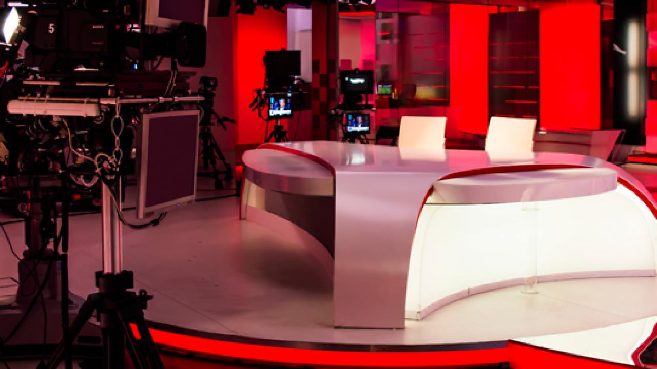 Od 7 stycznia TVP Info tylko na terytorium Polski (fot. TVP Info)