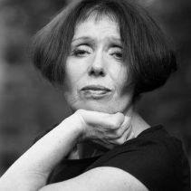Joanna Bojańczyk