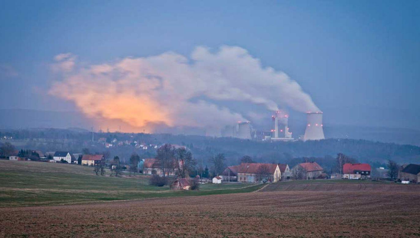 Decyzja TSUE pozbawi prądu miliony polskich gospodarstw domowych? (fot. Frank Hoensch/Getty Images)