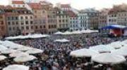 27-miedzynarodowy-plenerowy-festiwal-jazz-na-starowce
