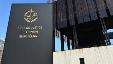 TSUE przyznał tym samym rację Komisji Europejskiej i uchylił wyrok Sądu UE z 2019 roku (fot. Shutterstock)