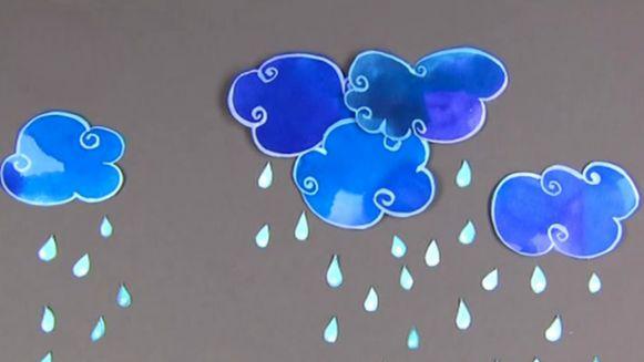 mokra-pogoda
