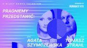 program-stypendialny-ebank-talentow