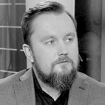 Grzegorz Wołk