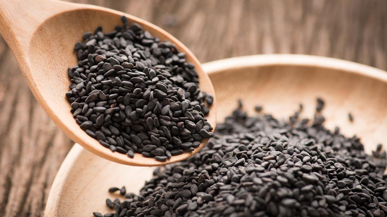 Tlenek etylenu jest substancją szkodliwą dla zdrowia (fot. Shutterstock/LookerStudio)