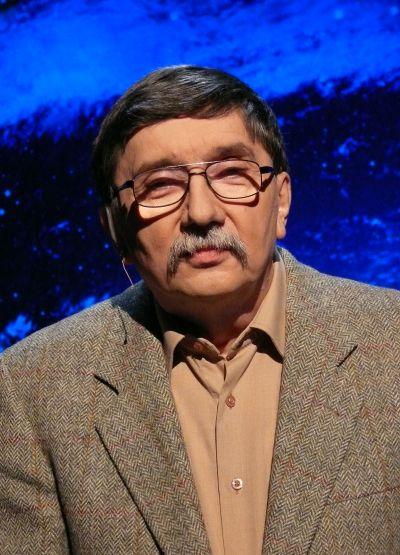 Edward Rakszewski