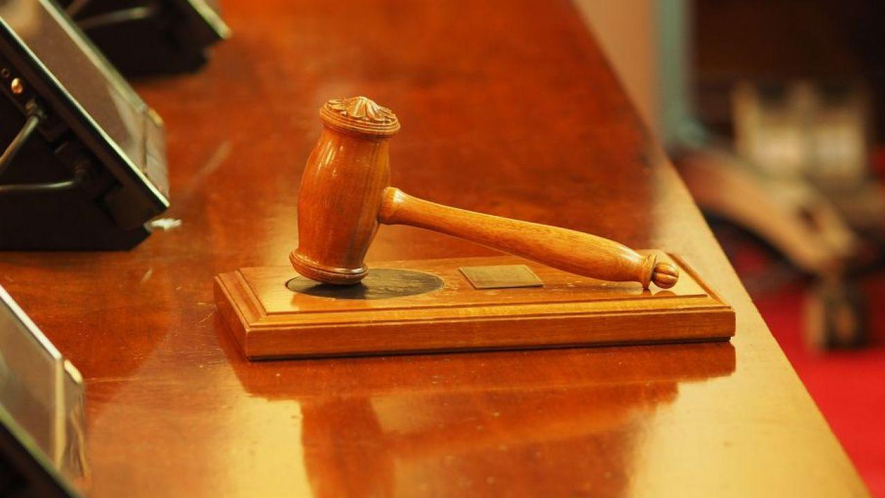 Sprawy w polskich sądach są często zbyt przewlekłe (fot.pixabay.com/Daniel_B_Photos)