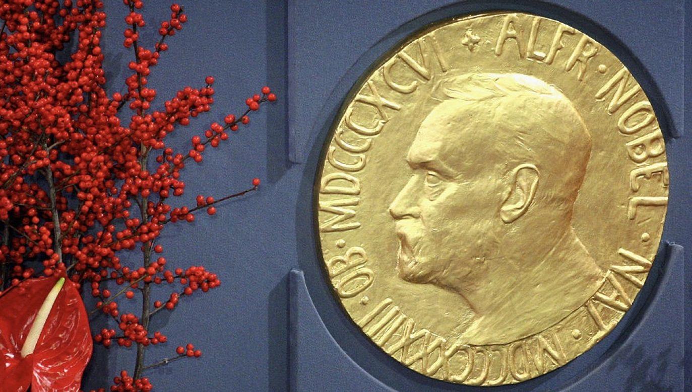 W 2011 roku z powodu skutków światowego kryzysu, w tym spadków na giełdach, wartość Nagrody Nobla została obniżona z 10 mln do 8 mln koron, a fundacja poczyniła oszczędności związane ze swoją działalnością (fot. Chris Jackson/Getty Images)