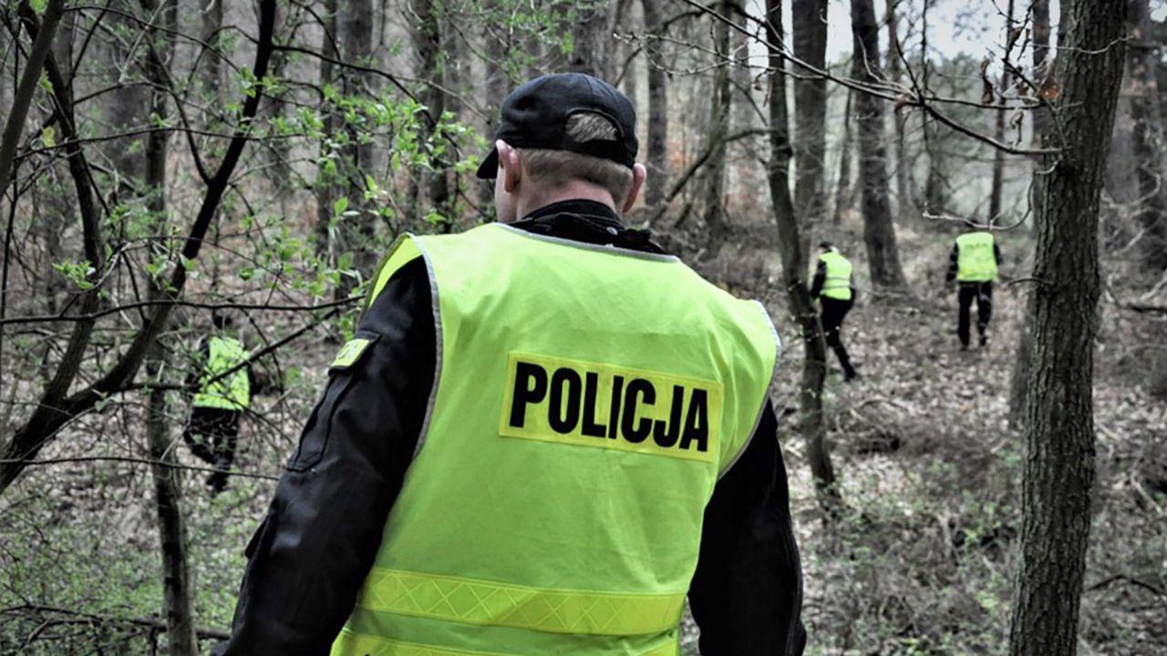 Zakończył się proces dwóch kobiet oskarżonych o zabójstwo  68-latka (fot. policja.pl)