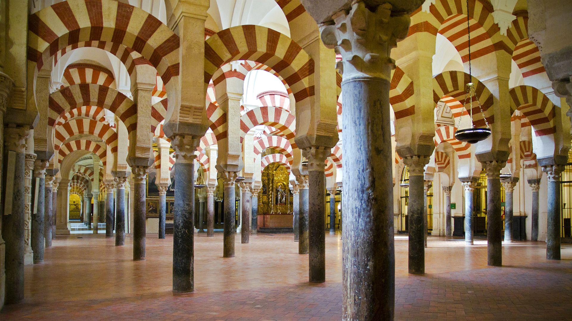 Randki Andaluzja Hiszpania