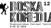miedzynarodowy-festiwal-teatralny-boska-komedia
