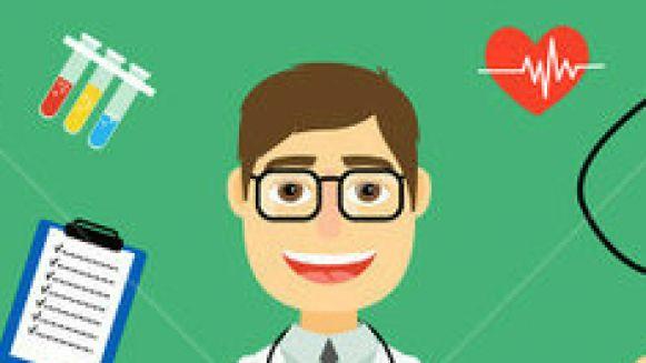 lekarz-pogotowia