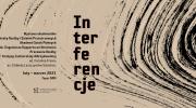 wystawa-interferencje-w-nfm