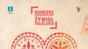 wydarzenia-w-ramach-51-miedzynarodowego-festiwalu-folkloru-ziem-gorskich-w-zakopanem