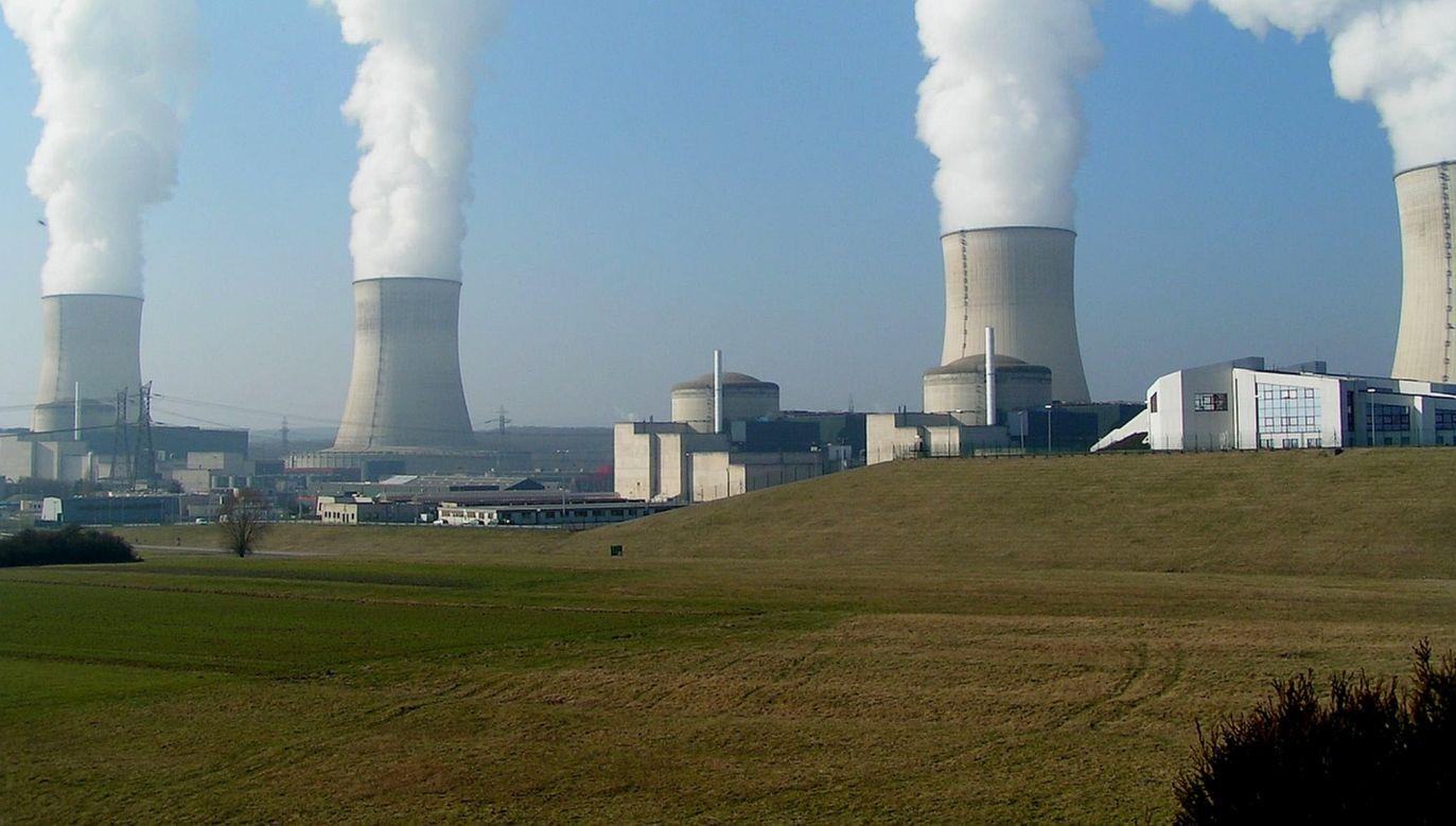 Photo: Wikimedia commons