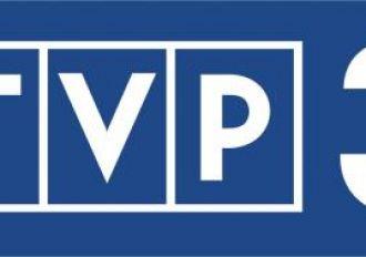 Wyższa pozycja TVP3 w nc+