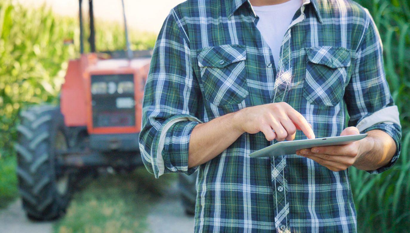 Oczekiwania wobec holdingu są duże (fot. Shutterstock/HQuality)