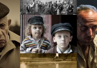 Two Productions from TVP in the Finale of the Prestigious 59th Edition of New York Festivals World's Best TV & Films 2016