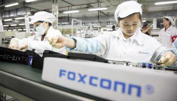 Pekin zastosował w tym roku szereg środków mających na celu stymulację zwalniającej gospodarki (fot. In Pictures Ltd./Corbis via Getty Images)