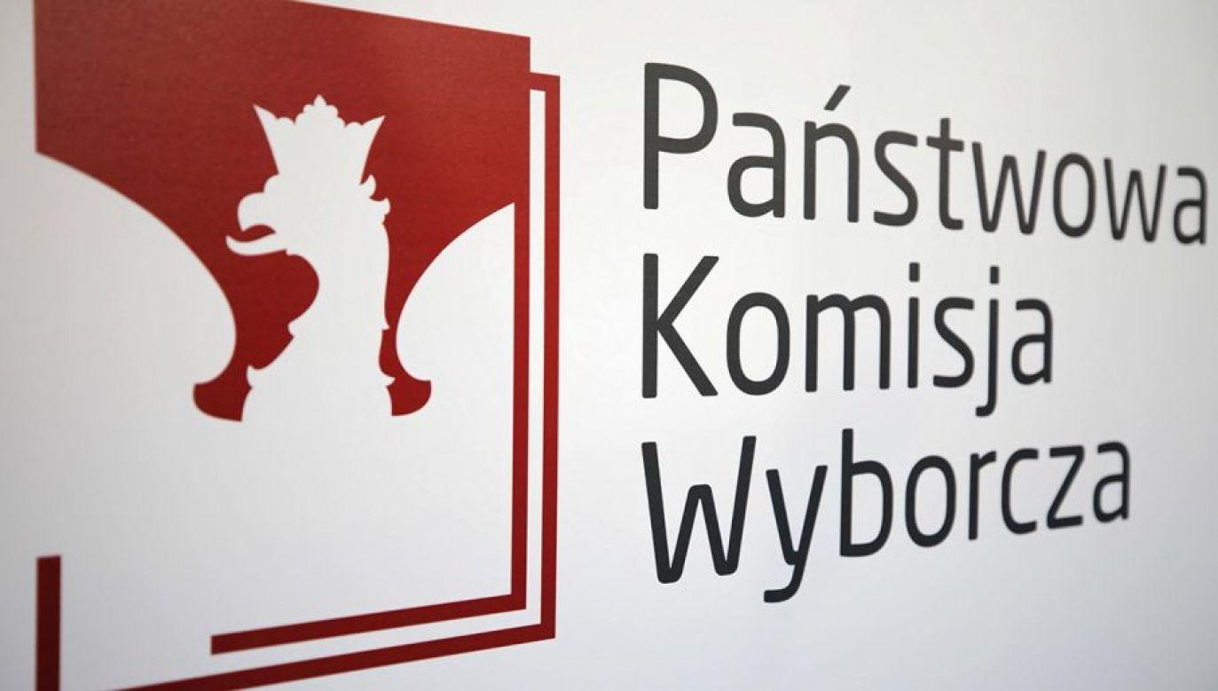 dwa tygodnie więcej na złożenie sprawozdań mają komitety kandydatów, którzy przeszli do II tury (fot. arch. PAP/Leszek Szymański)