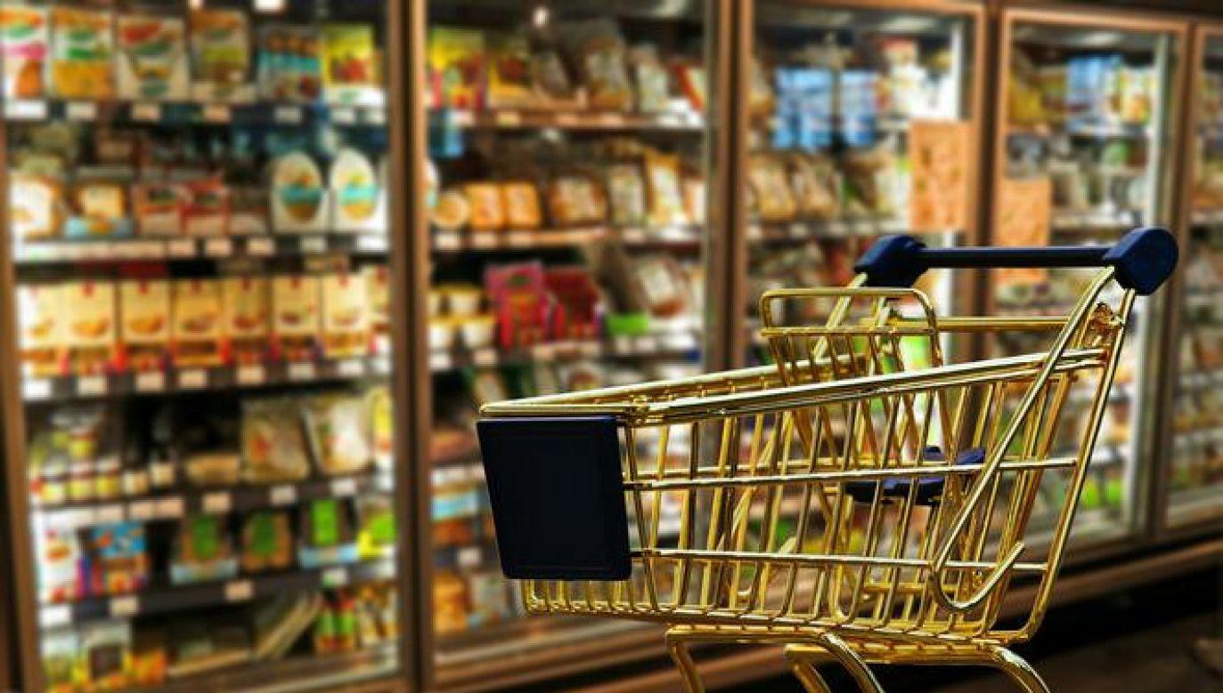 Decyzja o wycofaniu produktu związana jest w z wynikiem badań laboratoryjnych przeprowadzonych przez przedsiębiorcę (fot. Pixabay)