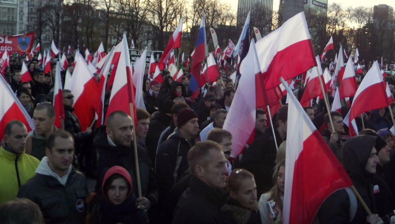 Wiki/Piotr Drabik