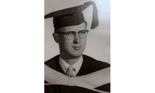 Fotografie z archiwum Ewy Waliszewskiej i amerykańskiej rodziny dr. Krotoskiego