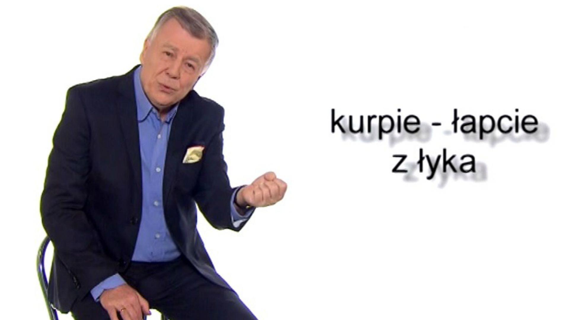Kurpie I Mazowsze